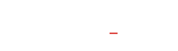 think Evermore